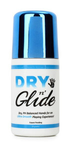 GRAPHTECH DRY 'N GLIDE