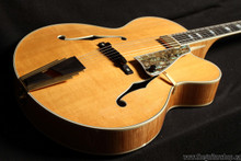 USED CAMPELLONE SPECIAL
