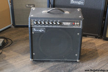 USED EARLY 80'S MESA BOOGIE MARK IIB