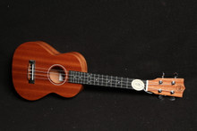 TWISTED WOOD PIONEER TENOR UKE