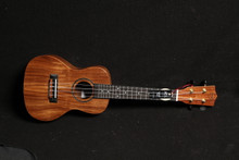 TWISTED WOOD AURORA CONCERT UKE