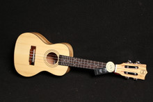 TWISTED WOOD MALU CONCERT UKE