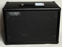 MESA BOOGIE 1X12 WIDE BODY CLOSED BACK
