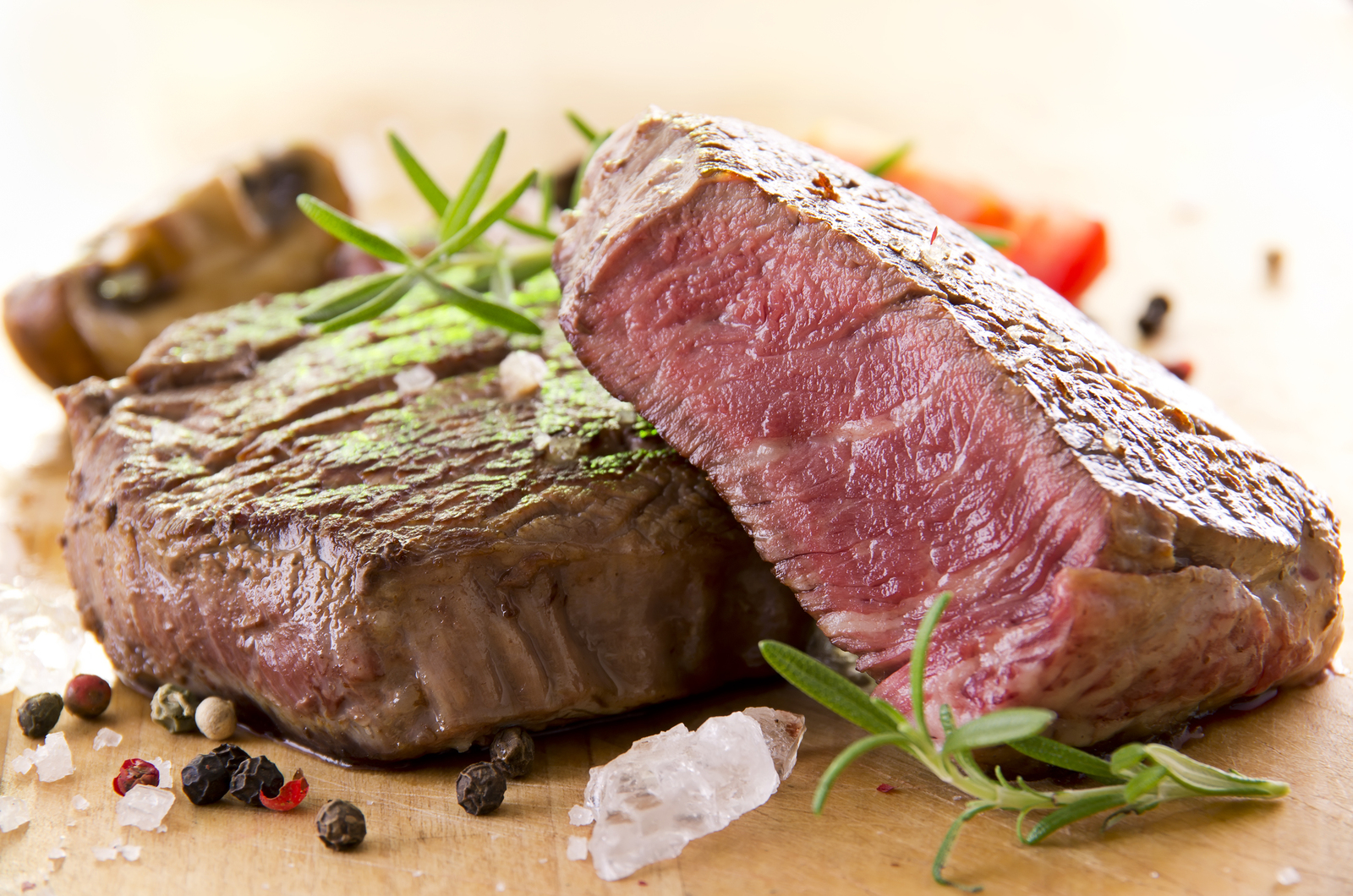 bigstock-beef-steak-with-herbs-41076253.jpg