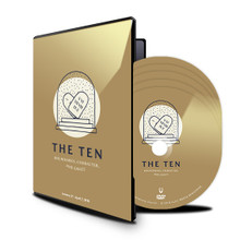 The Ten (January 27  - March 31,  2018)