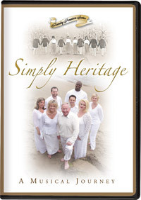 Simply Heritage
