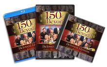 150 and Beyond!