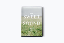 How Sweet the sound (January 12 - March 2, 2019)