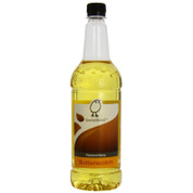 Butterscotch 1ltr