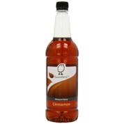 Cinnamon 1ltr