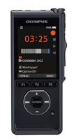 Olympus DS-9000 Professional Dictation Recorder