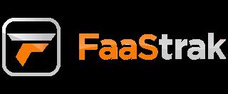 FaaStrak Financing