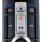 Olympus RecMic II RM-4010P Push-Button