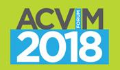 ACVM Forum 2018