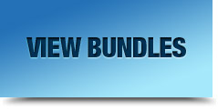View Bundles