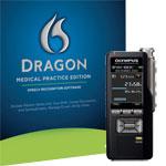 DS-3500 Complete workflow integration