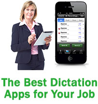 Cell Phone APPS