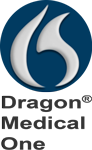 New Lower Price on Dragon Medical One
