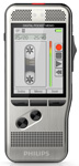 Philips Pocket Memo DPM 7000 Voice Recorder