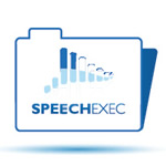 Philips SpeechExec workflow