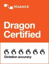 dragon certified six star rating.
