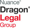 Dragon Legal Group 15