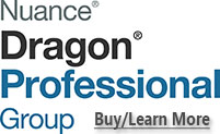 Dragon Professional Group 15