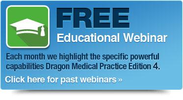 Free Eductational Webinar
