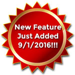 New Noise Removal Feature added 9/1/2016