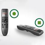 Philips SMP4000 Motion Sensor