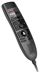 Philips LFH 3500 SpeechMike Premium