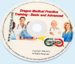 Free bonus training dvd