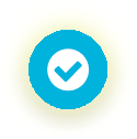 Icon of checkmark