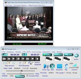 omni-videoplayer315.jpg