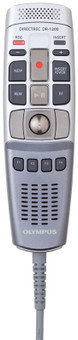 Olympus DR-2300 Speech Microphone