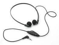 FlexFone FLX-10 PC Headset
