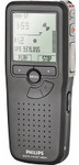 Philips DPM 9375 Digital Recorder