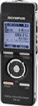 Olympus DM-520 Digital Stereo Recorder