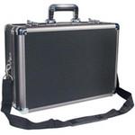 Vanguard VGP-13 Aluminum Reinforced ABS Plastic Case