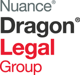 Nuance Dragon Legal Group 15