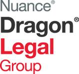Nuance Dragon Legal Group 15