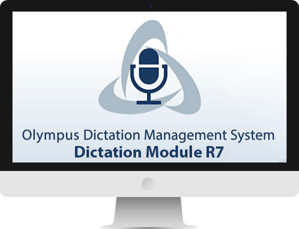 Idictate digital voice blog | now you can use olympus.