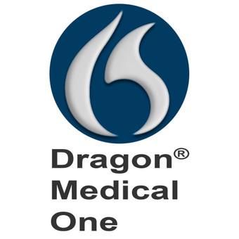 Dragon Medical One Canada