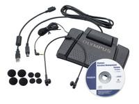 Olympus AS-7000 Professional Transcriber