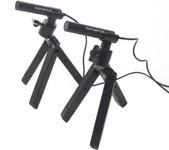 Olympus ME-30W Digital Conference Microphone Kit