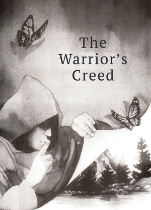 secrets-warriors-creed.jpg