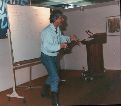 stuart-ww-lecture400.jpg