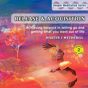 Release and Acquisition 2CD