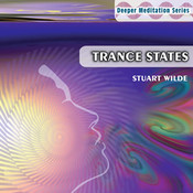 Trance States MP3