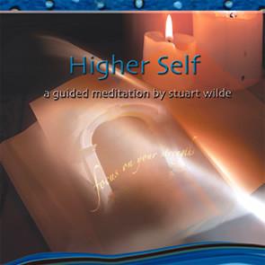 Higher Self MP3